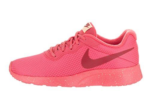 Glow Zapatillas Naranja Ember Gym para Red peach de Cream 844908 800 Deporte Mujer Nike qxEz0wfB