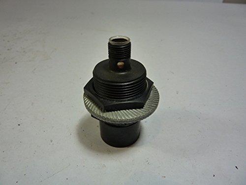 (Pepperl Fuchs NBR15-30GM50-E2-C-V1 Photoelectric Sensor)