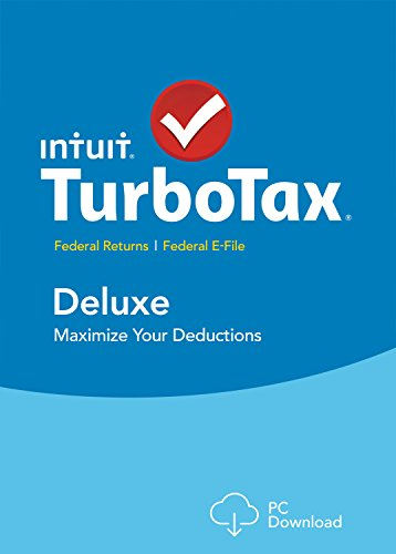 turbotax-deluxe-2015-federal-fed-efile-tax-preparation-software-pc-download-old-version