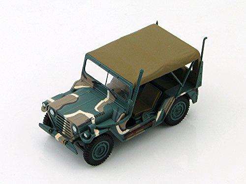 ford mutt - 3
