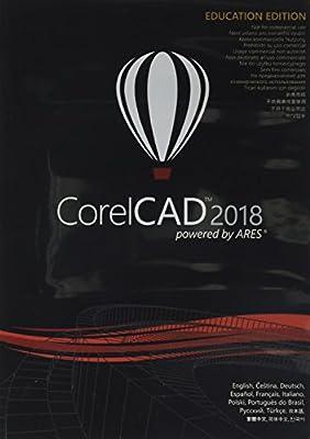 Corel CorelCAD