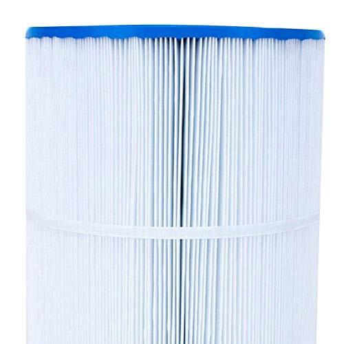 (Unicel C-8465 Replacement Filter Cartridge for 65 Square Foot Hot Springs Spas/Watkins Mfg)