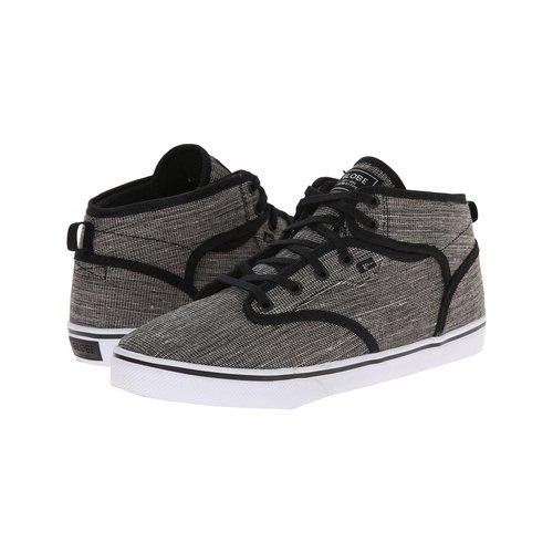 globe shoes motley - 7