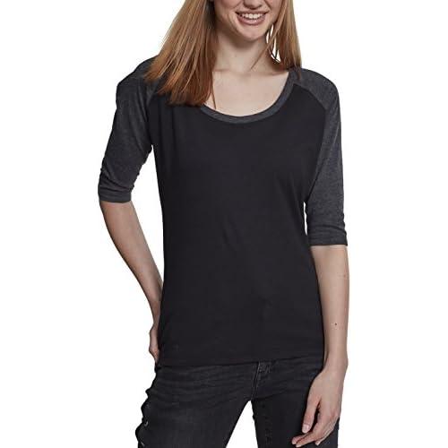 Yesmile Damen Kleider Frauen Business Kleidung Bodycon Minikleid Elegante Patchwork Knielang Kleid