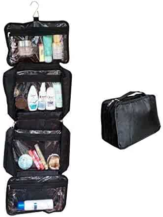 918416388b5c Shopping Men's - Cosmetic Bags - Bags & Cases - Tools & Accessories ...