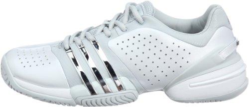 d7667d1a7c8 ADIDAS Barricade Adilibria Ladies Tennis Shoes