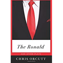 The Ronald And Other Plays