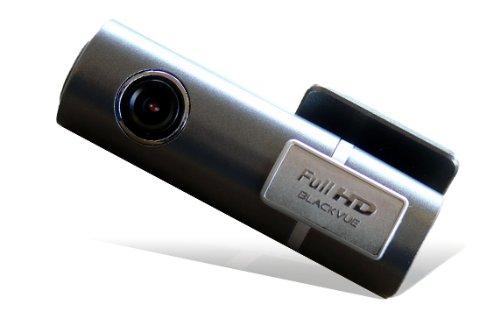 BLACKVUE DR400G-HD PITTASOFT ドライビング レコーダー SDカード(16GB)並行輸入品 B00681UKFU