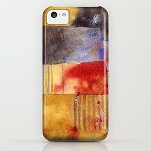 Society6 - September iPhone & iPod Case by Squirrell wangjiang maoyi