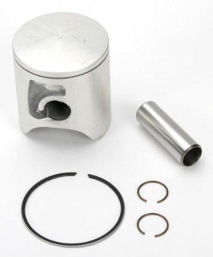 Prox Racing Parts Piston Kit (B) - Standard Bore 53.95mm
