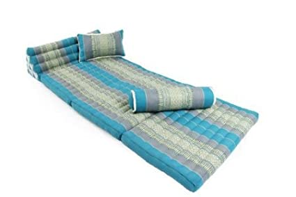 Amazon.com: Cielos Azules Set XXL: cojines y almohadas en el ...