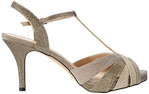 Amazon De Paco es Plataforma Sandalias Dudar Mujer Zapatos Mena qnS6OA bf824ae03a9