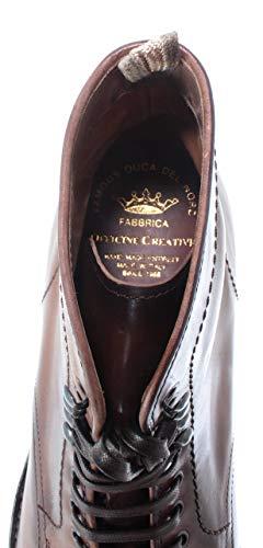 Hand Scarpe CREATIVE Canyon Aero Italy Uomo Toscano S Moritz Aspen OFFICINE 005 UTqw5cvvZ