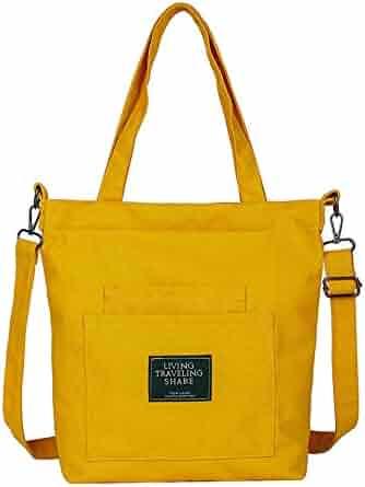 e19ab1d370e5 Shopping Yellows or Ivory - 3 Stars & Up - Totes - Handbags ...