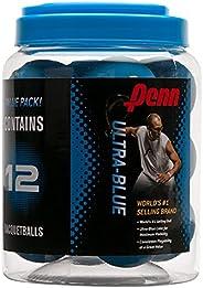 Penn 1238976 Canister, 12-Ball