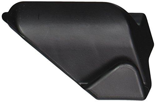 Genuine GM 15092328 Window Wiper Arm Parking Ramp, Rear