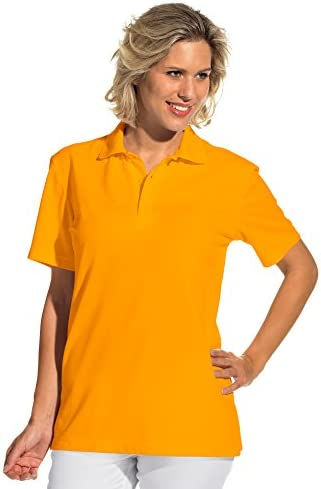 clinicfashion de Polo Camiseta unisex para hombre y mujer ...