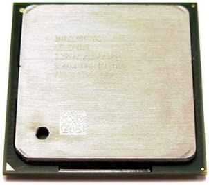 Dell laptop Celeron 2.2ghz processor SL6RW