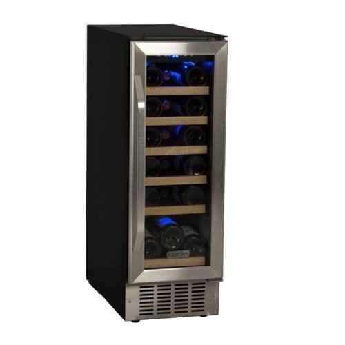 EdgeStar CWR181SZ Bottle Built Cooler
