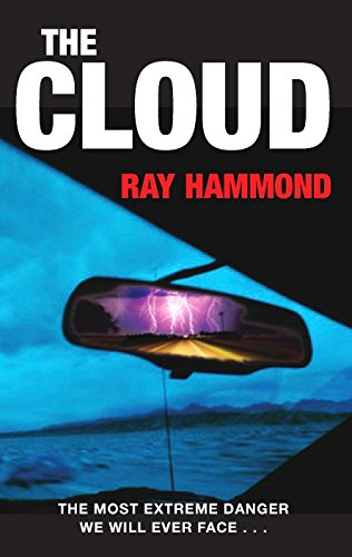 The Cloud pdf epub