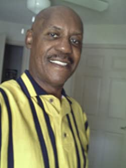 Gene A. Brown