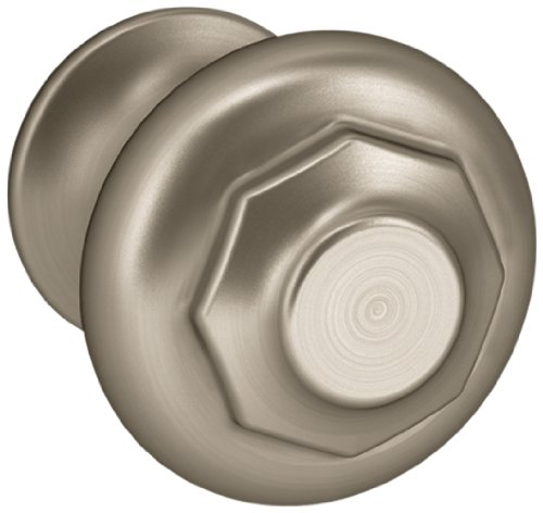KOHLER K-72578-BV Artifacts Cabinet knob, Vibrant Brushed Bronze