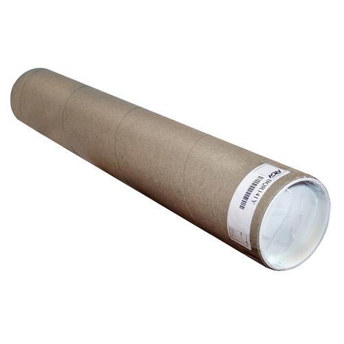(RGF BLU-QR QR UV Stick Lite Replacement 1-Year Bulb)