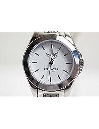 Coach Ladies Analog Fashion Quartz Watch (Imported) 14502183