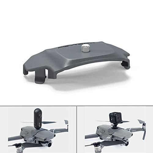 PeleusTech® PGYTECH Gopro Adapter DJI Mavic 2 PRO/Mavic 2 Zoom