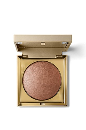 stila Heaven's Hue Highlighter, Magnificence, 0.35 oz.