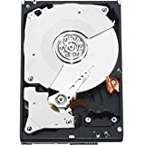 Western Digital WD1003FBYX 1 TB 3.5 Internal Hard Drive. 1TB RE4 SATA 7200RPM 3GB/S 3.5-INCH ENT HD SATAHD. SATA/300 - 7200 rpm - 64 MB Buffer