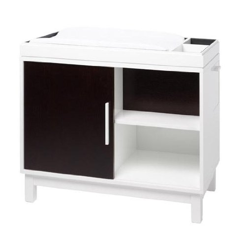 Netto Collection Moderne Changing Station by Maclaren
