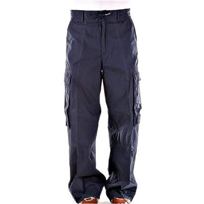 أروع الجينزات الشبابية بأجمل الاذواق - جينزات عصرية