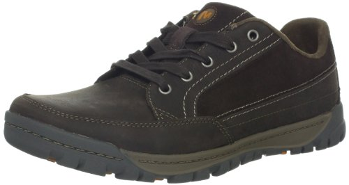 Merrell Men's Traveler Sphere Shoe,Espresso,11 M US
