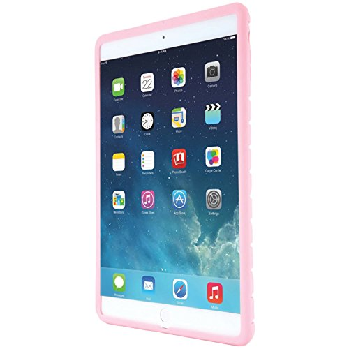 iPad Air Case Lightweight Manufacturer product image