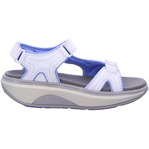 Joya Id Cairo Ii Dame Sandale Hvid xK3Tg