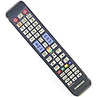 Samsung Bn59-01179a Smart LED Hdtv Remote Control by Samsung