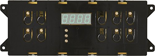 Electrolux 316207522  Oven Sensor by Electrolux