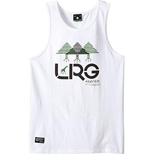lrg tank top - 1