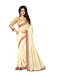 Indian Sarees for Women Wedding Designer Party Wear Traditional Saree.