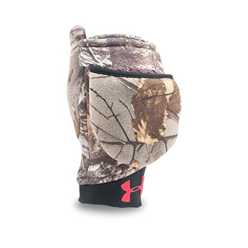 under armour glove liners women - 6