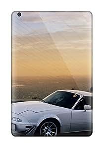 Alicia Russo Lilith's Shop New Arrival Mazda Miata 22 Case Cover/ Mini Ipad Case