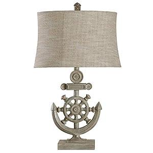 41hQKkiDbpL._SS300_ Nautical Themed Lamps