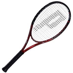 Prince AirO Ignite MP Tennis Racquets