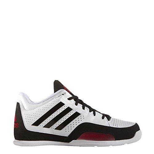 adidas Men's Trainers jQbjYd3Cj4