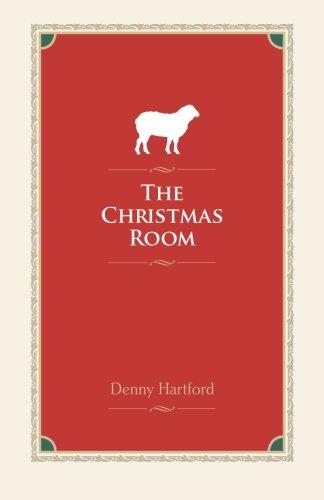 The Christmas Room pdf epub