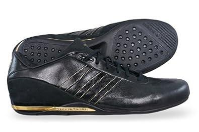 adidas chaussure porche