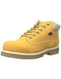 Lugz Men's Drifter LX Boot
