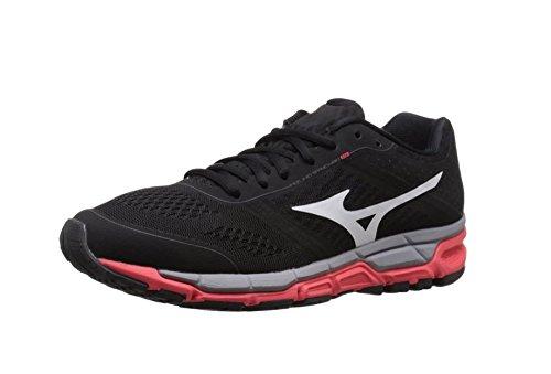 mizuno-womens-synchro-mx-running-shoe-black-white-7-b-us