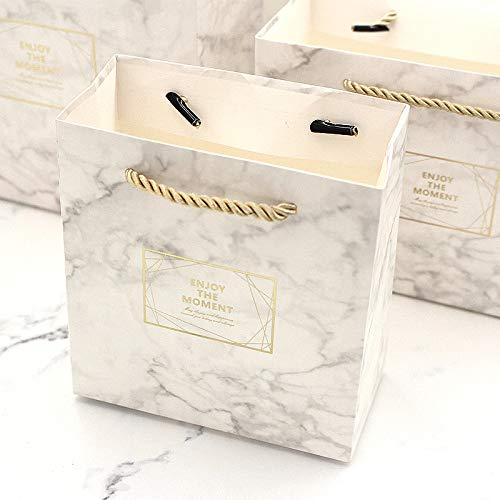 Amazon Com Small Box Marble Color Vintage Wedding Candy Box Gift
